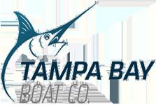 tampabayboatco.com logo